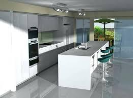 Free Kitchen Design Programs Kitchen Design Programs Kitchen Design Software For Or Best