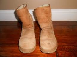 womens ugg boots size 8 s ugg boots size 8 ebay