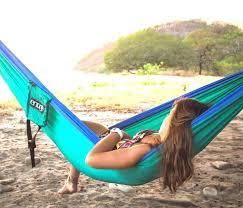 eno singlenest hammock setup rain fly x straps faedaworks com