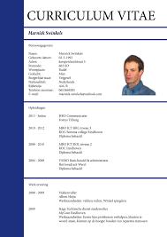 free resume builder reviews classic 2 customer service cv examples cv templates livecareer 85 fascinating live career resume examples of resumes free career guide