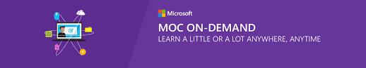 value of microsoft certification ctu training solutions