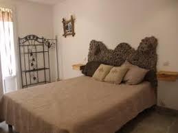 chambre d hote la ciotat pas cher les 3 secs chambre d hôtes à la ciotat