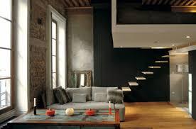 chambre mezzanine adulte mezzanine pour adulte affordable lit mezzanine adulte et amnagement