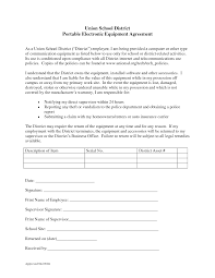 sle invoice contract work software contract template with equipment contract template 28