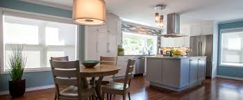 Portland Oregon Interior Designers by Remarkable Kitchen Design In Portland Or Karen Linder