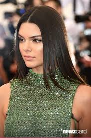 best air dry hair cuts 11 best jenners kardashians images on pinterest jenners