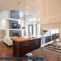 Surrey Kitchen Cabinets Display Cabinet Plans Free Everdayentropy Com