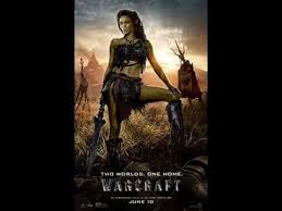 film gratis youtube ita 428 best film images on pinterest bollywood drama movies and