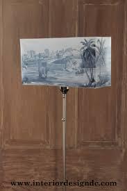 die besten 10 rectangular lamp shades ideen auf pinterest holz