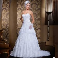 two wedding dress popular two pieces lace wedding dress buy cheap two pieces lace