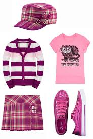Little Girls Clothing Stores 167 Best My Fab Store Images On Pinterest