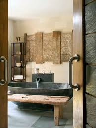 Asian Home Decor Ideas Asian Rustic Home Design Photos U0026 Decor Ideas