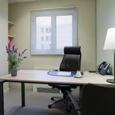 location bureau ile de location bureau île de bureaux à louer île de