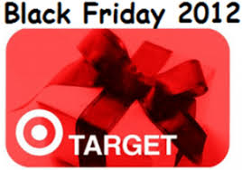 target skyrim black friday black friday deals 2012