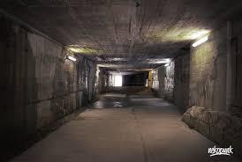 underground military bunker google search base pinterest