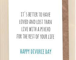 Memes About Divorce - pin by j ls on quotes humor encouragement pinterest humour
