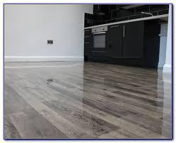 high gloss laminate flooring cleaning flooring home design