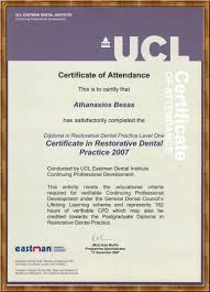 General Dentist Resume Libreoffice Resume Template