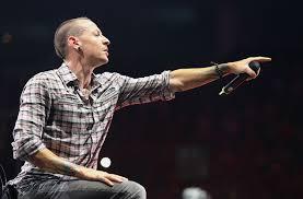 Linkin Park Linkin Park Concert Setlists Setlist Fm