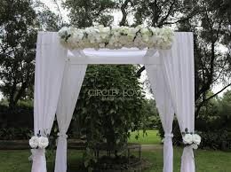 wedding ceremony canopy wedding venues melbourne