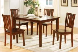 6 Dining Room Chairs by Dining Room Black Dining Table Set Best Dining Table Set 6 Chair