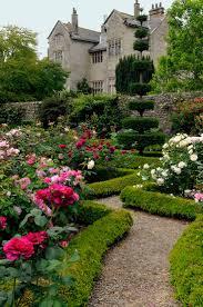 the 25 best english gardens ideas on pinterest beautiful
