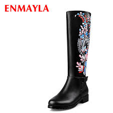 over the ankle boots for motorcycle compare prices on half black boot online shopping buy low price