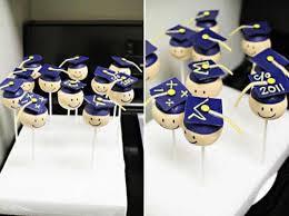 unique graduation party favors unique graduation party decorations