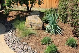 Southwest Landscape Design by Custom Landscape Design Dallas Tx American Southwest Garden
