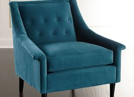 light teal accent chair teal accent chair brightonandhove1010 org