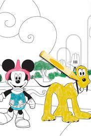 mickey mouse clubhouse activities disney australia disney junior