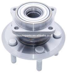 nissan murano wheel bearing auto parts wheel bearing 42410 12240 for toyota corolla auto