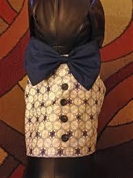 hanukkah vest hanukkah of david dog vest dog harnesses dog costumes big
