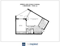 Minto Homes Floor Plans 1343 Meadowlands Dr Meadowlands Dr E U0026 Midvale Rd Ottawa Rental