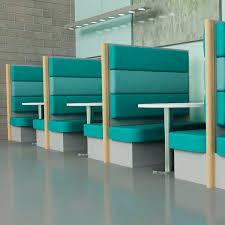 divanetti usati divani e panche modulari su misura per ristoranti e locali con