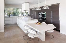 open plan kitchen design ideas open plan kitchen design ideas australian handyman magazine