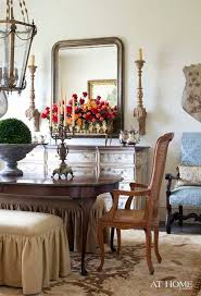 Home Interiors By Design by 2399 Best Home And Decor Images On Pinterest Living Spaces