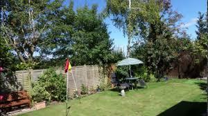 diy back yard putting green youtube