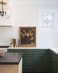 navy blue kitchen cabinets with brass hardware to our favorite cabinet hardware pairings w
