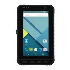 Rugged Android Tablets 7