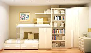 apartments mesmerizing bedroom bookshelves bookshelf speakers