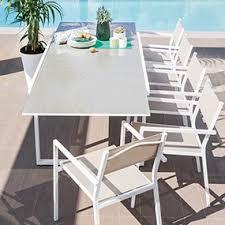 muebles de jardin carrefour muebles y decoración de jardín al mejor precio carrefour