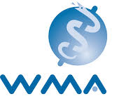 Administration Medical Association Is The Chairperson History U2013 Wma U2013 The World Medical Association