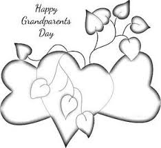25 melhores ideias de happy grandparents day no pinterest