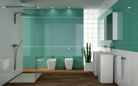 orange county hardwood flooring philippe starck bathroom contemporary with glittery tile orange
