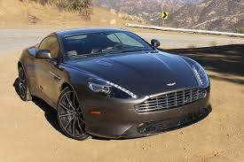 stanced aston martin 2016 aston martin db9 gt first drive review the manual
