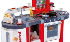 cuisine smoby loft déco prix radiateur rothelec 88 78 38 etienne prix