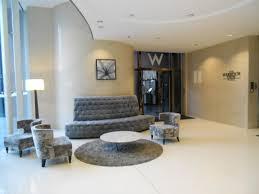 Living Room Design Photos Hong Kong Hotel Review W Hong Kong Angelina Travels