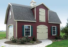 download 16 x 24 2 story house plans adhome smart idea 10 16 x 24 2 story house plans storage shed with loft floor plan