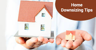 tips for downsizing tips for downsizing your home essential disposal